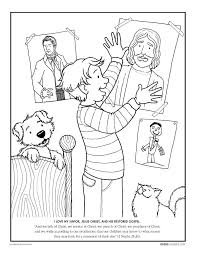Here are some free multiplication coloring sheets for your kids. Coloring Pages
