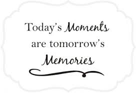 Beautiful Moment Quotes Best Of Quotes About Beautiful Moments 24 Quotes