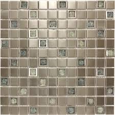 installing mosaic tile backsplash entrancing inspiration mosaic tile backsplash tile installing installing glass