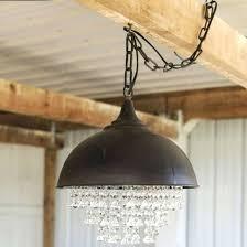 creative co op chandelier fresh creative co op chandelier lighting choose your best creative chandeliers ideas creative co op chandelier