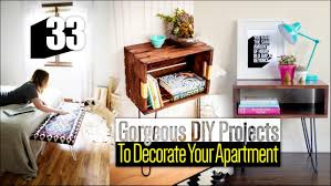 modern diy apartment projects on easy diy first decorating ideas with easy apartment decorating ideas