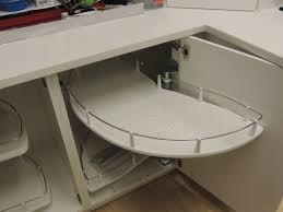 Kitchen Lazy Susan Cabinet Lazy Susan For Cabinets Ikea Best Ikea Furniture