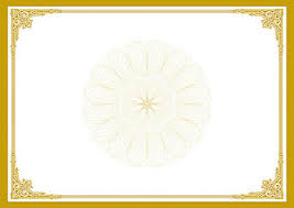Certificate Background Photos Certificate Background Vectors And
