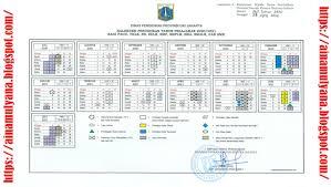 Perangkat pembelajaran k13 sd kelas 2. Kalender Pendidikan Tahun Pelajaran 2020 2021 Dan Kaldik 2019 2020 Pendidikan Kewarganegaraan Pendidikan Kewarganegaraan