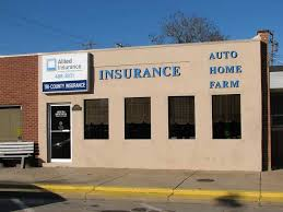full size of home insurance get the best home insurance quotes in houston the general