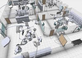 3d office design. 3d Office Design Software Floor Plan Free For Modern