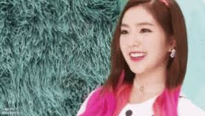 150412 Red Velvet Ice Cream Cake Irene Video Fanpop
