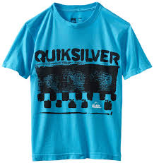 Spin Doctor Size Chart Amazon Com Quiksilver Big Boys Neon Spin Doctor By Tee