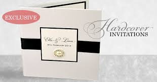 diy embellishments archives invitation ideas diy invitations Hardcover Wedding Invitations Australia layered wedding invitations inspired by dreamday invitations Autumn Wedding Invitations