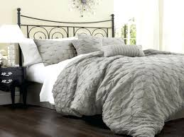 grey bedroom decor bedroom gray bedroom set lovely gray bedding sets archives bedroom decor ideas metal grey bedroom