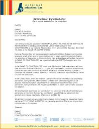 7 solicitation letter memo templates solicitation letter sample letters writing tips party