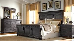 Industrial Bedroom Furniture Sets Urban Bedroom Furniture Home Design Ideas  Interior Decoration Courses In Bangalore