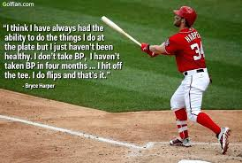 Funny Baseball Quotes Magnificent Motivational Baseball Quotes For Kids Awesome Baseball Quotes