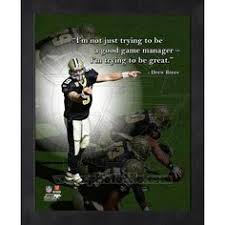 Images drew brees quotes via Relatably.com