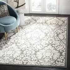 grey and beige area rugs interiors fl dark rug size rectangle 5 x 8 david turquoise