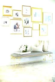 thin gold picture frame gold wall picture frames wall arts frames for wall art frames wall art picture frame wall gold wall picture frames on wall picture arts with thin gold picture frame gold wall picture frames wall arts frames