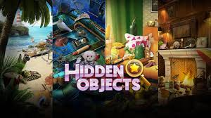 Enjoy fun games like titanic's hidden mystery, ghost buster, and wonderful holidays. 2021 Hidden Object Games For Adults Puzzle Game Pc Android App Download Latest