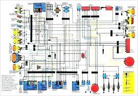 shadow 600 wire diagram drjanedickson com