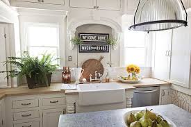 paint colors for kitchen cabinetsWhite Paint Colors for Kitchen Cabinets