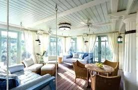 sun porch ideas. Rustic Enclosed Porch Ideas Decorating Front Fabulous Sun