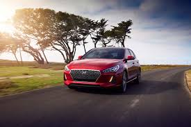 2018 hyundai plug in. exellent hyundai hyundai elantra gt audi rs 3 sportback plugin buying guide whatu0027s inside 2018 hyundai plug in