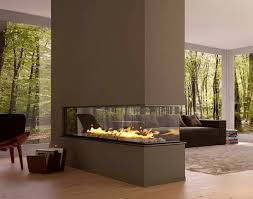 decoration modern gas fireplaces ventless interior for beautiful modern fireplace wall