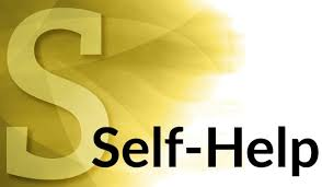 self help is best help short paragraph essay on self help is the  self help is the best help