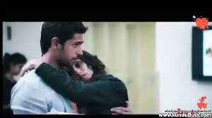 Album Love Romantic Feelings Tamil Whatsapp Status Videos Inspiration Love Status Malayalam Download