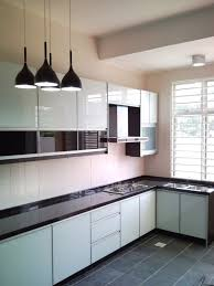 Small Picture Kitchen Cabinet Cost Malaysia Malaysia Simple Affordable