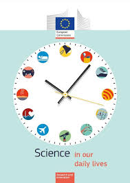 science and technology in daily life essay science and technology essay for class 3 4 5 6 7 8 what improvement we are seeing in our life on daily basis is because of the science and