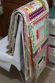 Quilt-As-You-Go... super new method to try. Direct link is http ... & Quilt-As-You-Go... super new method to try. Adamdwight.com