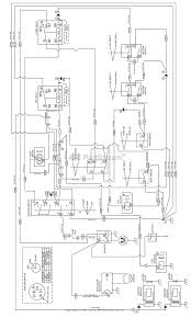 great dane lawn mower wiring diagram wiring library gravely 992409 000101 everride fury zt parts diagram for wiring diagram great dane wiring diagram great dane trailers
