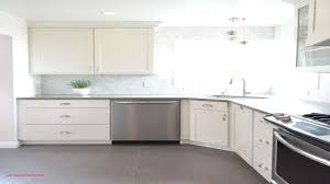 top result diy paint your kitchen cabinets inspirational awesome light grey paint for kitchen terranovaenergyltd com