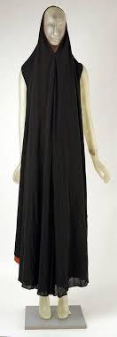<b>Madeleine</b> Vionnet, Cape, ca. 1937, The Metropolitan Museum of Art ...