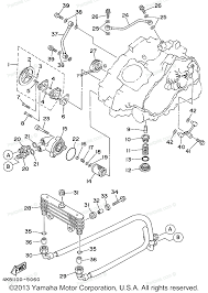 Harley Davidson Motorcycle Diagrams