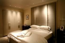 bedroom lighting. bedroom lighting tips n