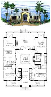 cool house plans er style cool house plan id total living area sq ft 3 bedrooms cool house plans