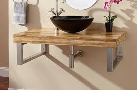 full size of sink amazing bowl sinks bathroom eden bath petrified wood stone vessel round large