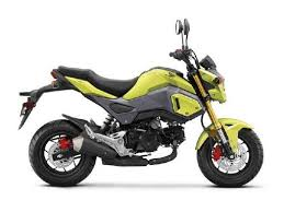 mini pocket motorcycles for sale cycletrader com