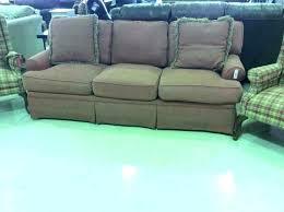 free couch craigslist ca furniture free stuff ca ca furniture by owner free leather couch craigslist