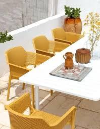 outdoor cafe furniture nz restaurant for chairs adelaide outdoor cafe furniture