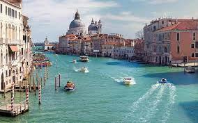 EF Education First- الدراسة في إيطاليا