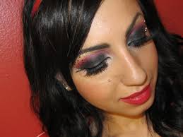 face makeup for ladybug costume photo maxresdefault