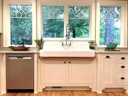 vintage kitchen sink cabinet. Delighful Sink Vintage Kitchen Sink Base Cabinet Image Concept   Antique  With Vintage Kitchen Sink Cabinet E