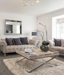 mid century modern living room furniture luxury luxury mid century modern living room furniture concept living