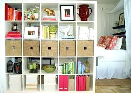 desk room divider s bookshelf desk room divider