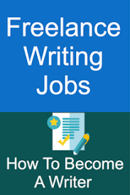 lance writing jobs android apps on google play  lance writing jobs screenshot thumbnail