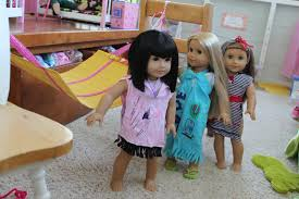child size love doll american girl doll play doll craft make your doll a hammock