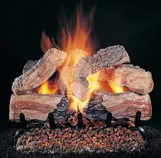 brilliant ideas artificial fireplace logs best 25 fake fireplace logs ideas on