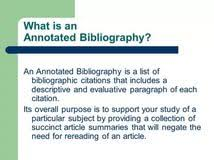 essay annotation does culture matter essay buying a essay annotation